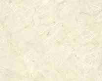 gemina-travertine-light-beige